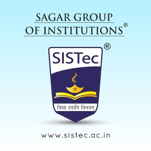 SISTec-Sagar Group of Institutions