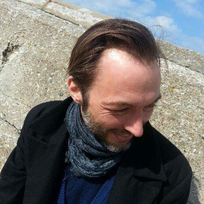 Tue Kappel (@tuekappel) Twitter profile photo