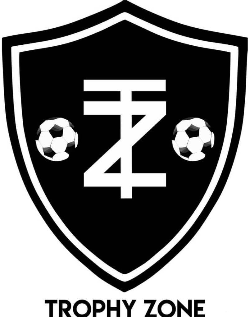 Trophy Zone
