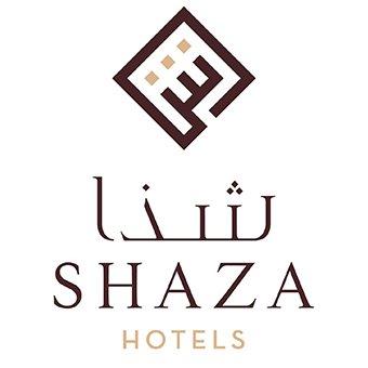 @ShazaHotels