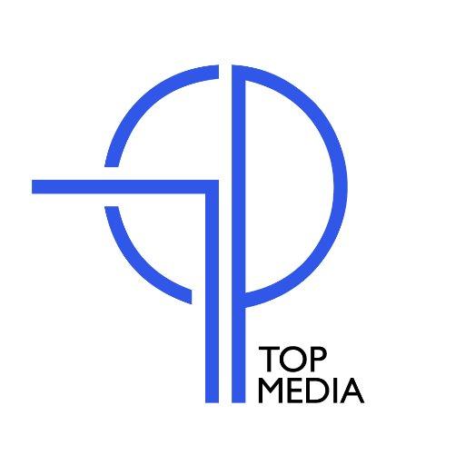 TOP MEDIA 韓国 アイドル事務所