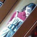 konoha_seiyuu_