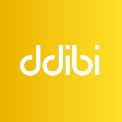 @ddibi_es