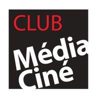 ClubMediaCineOfficiel