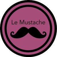 LeMustacheio