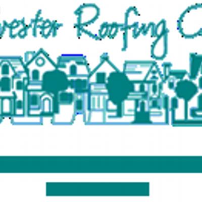 Sylvester Roofing Co Escondido Ca
