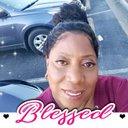 Sylvia Rhodes - @4CYBILSYLVIA - Twitter