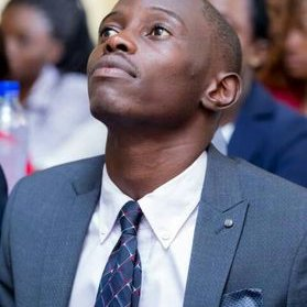 louange mabengi on Twitter: