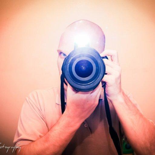 AlexAimephotography