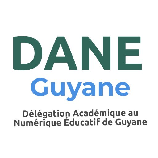 @dane_acguyane