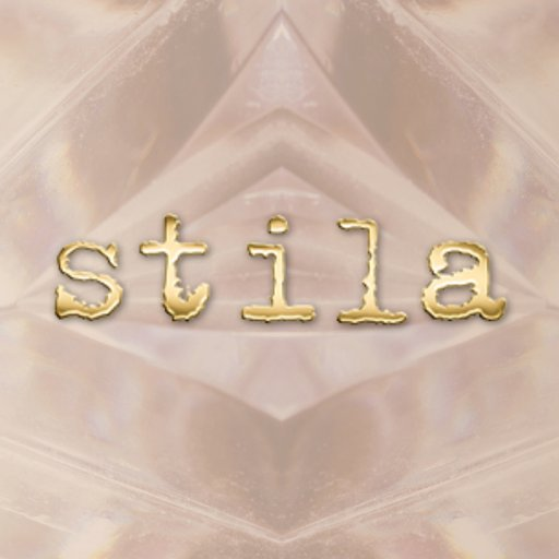 @StilaUK