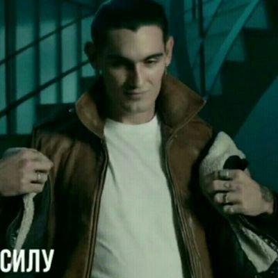 Джимми две куртки (@ds_bartenev)
