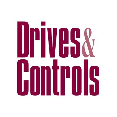 Drives & Controls on Twitter: