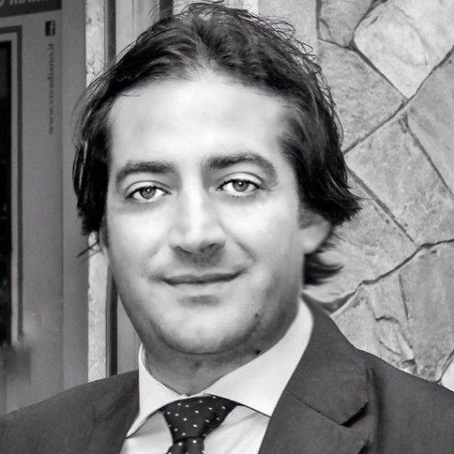 🔛 Enrico Molinari #FinTech #MarTech 🇮🇹🇪🇺🇺🇸