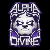 Alpha Divine