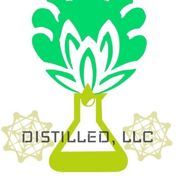 CBD Isolate, distillate and hemp biomass wholesale (@Distill47393679