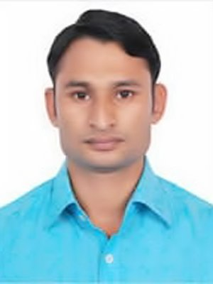 Md Sanuwar Hossan Himel