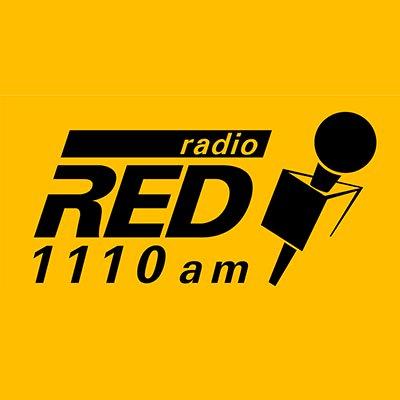 @radioredam