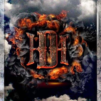 @HammerDownHard1