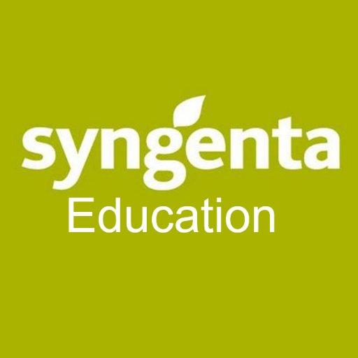 @SyngentaSchools
