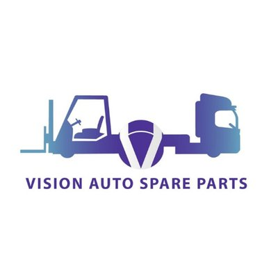 Vision Auto Spares on Twitter: