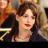 f_utility avatar