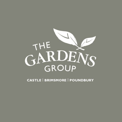 @TheGardensGroup