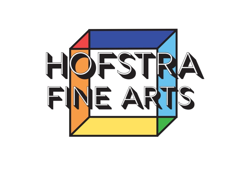 Hofstra Fine Arts