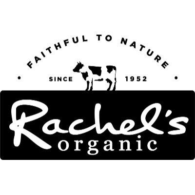 @RachelsOrganic