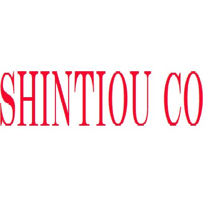 shintiou_coのアイコン