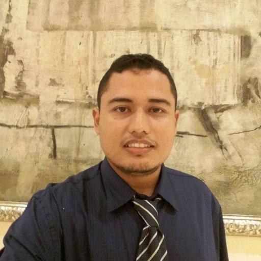 Christian Flores