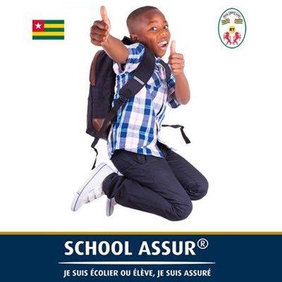 School Assur