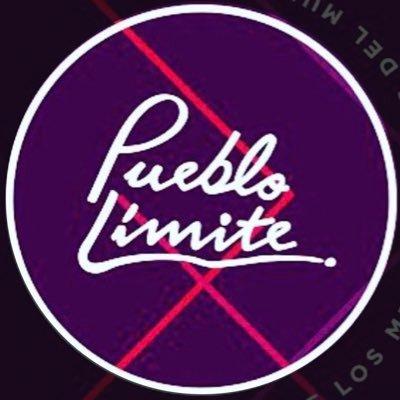@pueblo_limite