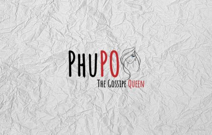 Phupo.com