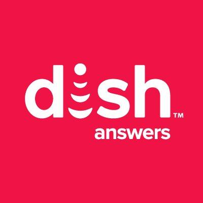 @dish_answers
