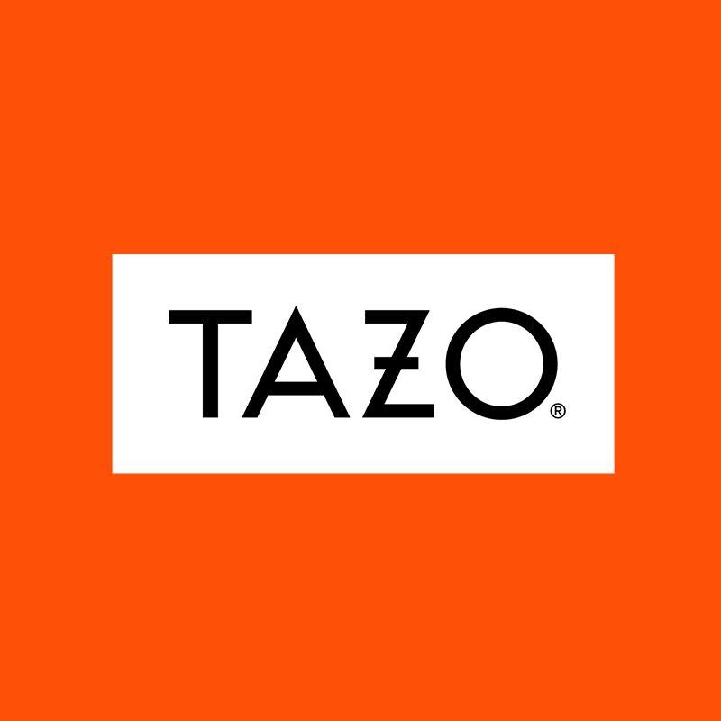 @Tazo