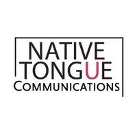 Native Tongue Communications