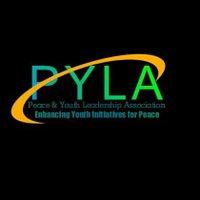 Peace And Youth Leadership Association-PYLA