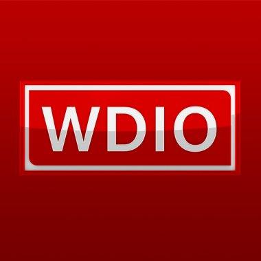 WDIO News