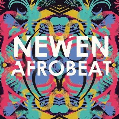 Newen Afrobeat (@NewenAfrobeat)   Twitter