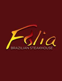folia brazilian steakhouse