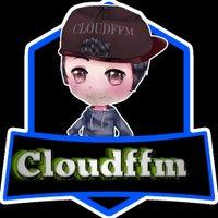 cloudffm
