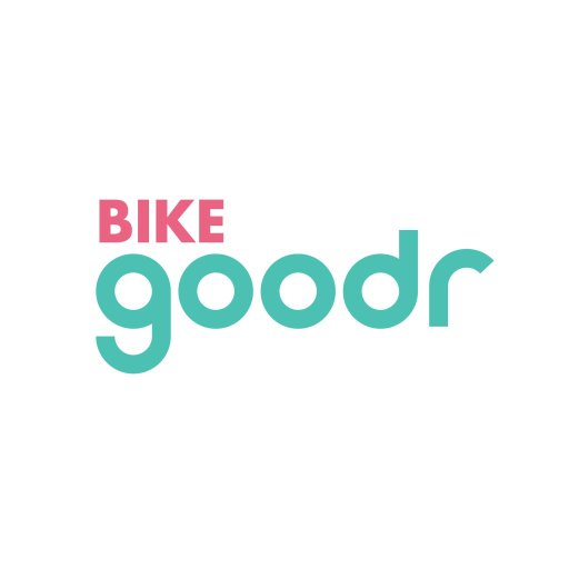BIKE goodr