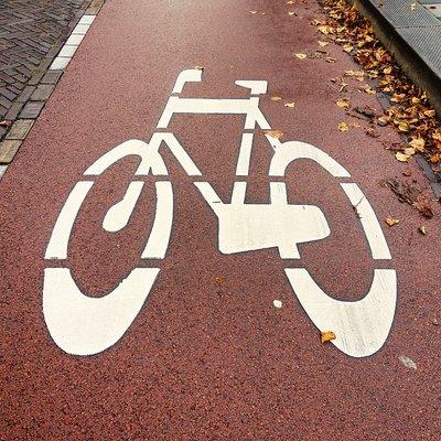 自転車ニュース @364pz3TsqqpocnF