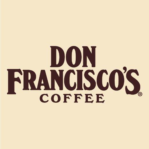 @Don_Franciscos