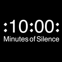 10 Minutes of Silence