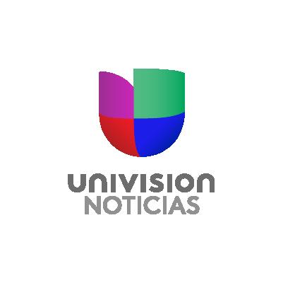 @UniNoticias