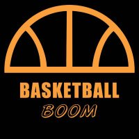 NBA ballboom