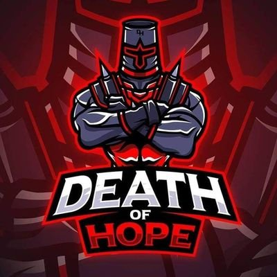 Death Of Hope Gaming