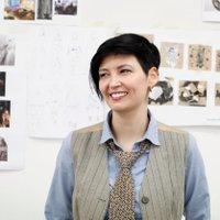 V_Scherbakova